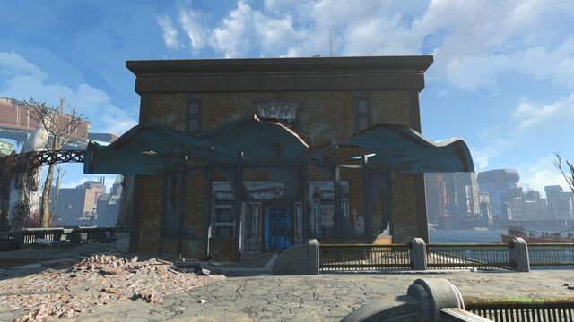 File:FO4 Science Center Gift Shop.jpg