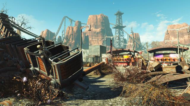 File:Fallout4 NukaWorld Coaster2.png
