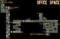 Mill office space.jpg