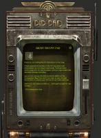 Pip-Pad.png