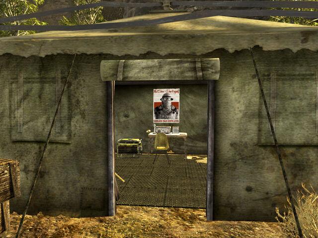 File:RS Foxtrot comm tent.jpg