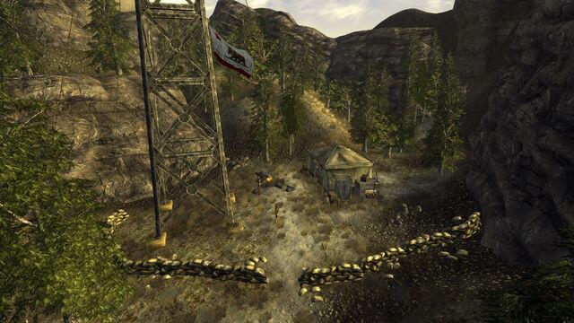 File:Ranger Station Foxtrot.jpg