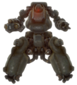 SiegeBreaker-Fallout4.png