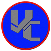 File:VC.png