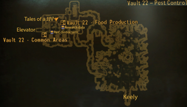 File:Vault 22 pest control map.png
