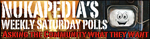 File:WSPbanner.png
