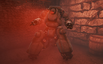 Thumbnail for version as of 01:02, December 19, 2015