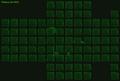 Best Left Forgotten Memory 01 0V-9AX0 map.png