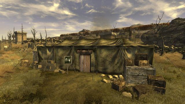 File:CG mess tent.jpg