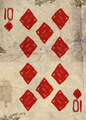 FNV 10 of Diamonds - Gomorrah.png