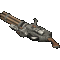 File:Icon FoT Vindicator minigun.png