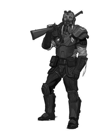 File:NCR Ranger concept.jpg