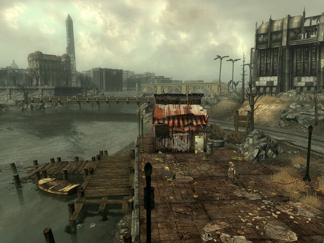 File:Wilhelms Wharf.jpg