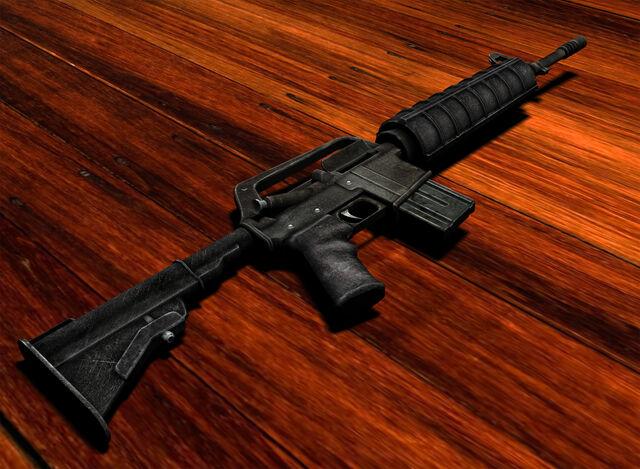 File:Assault carbine.jpg