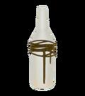 BottleLantern2-FarHarbor.png