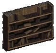 File:FO1 bookshelf1.png