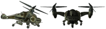 VB02 Vertibird Composite 2
