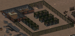 VortisHoldingCenter