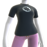 Bethesda Game Studios Shirt F