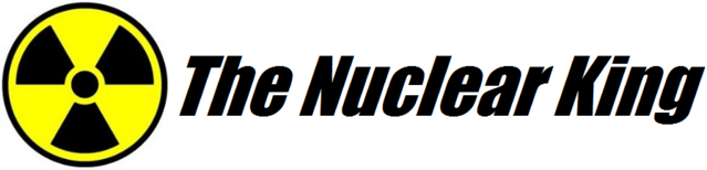 File:The Nuclear King signature.png