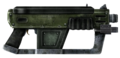 12.7mm submachine gun 2 3.png