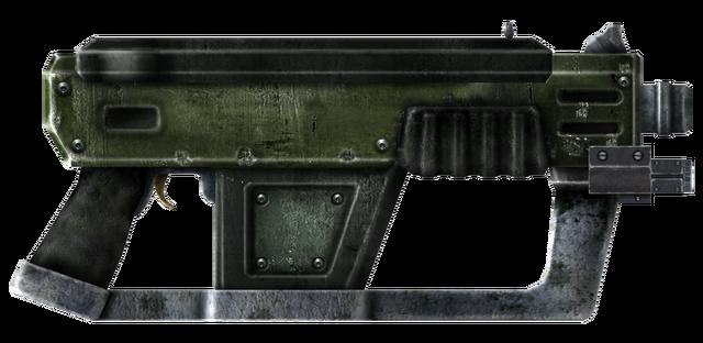 File:12.7mm submachine gun 2 3.png