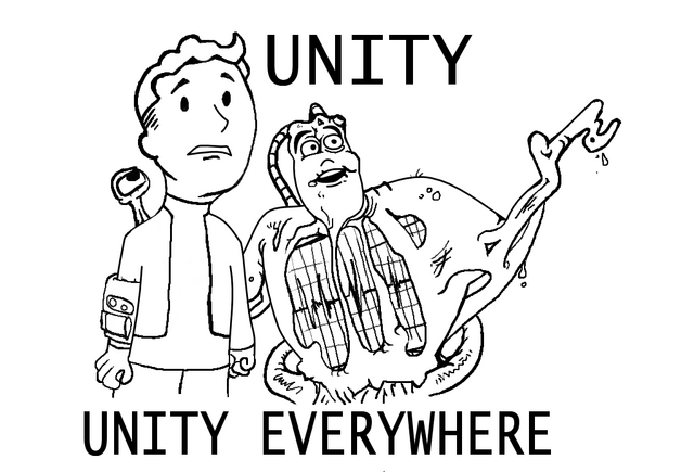 File:2unity.png