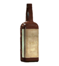Bourbon bottle.png