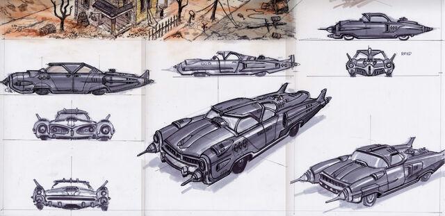 File:Coupe CA5.jpg