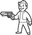 That Gun icon.png
