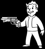 File:That Gun icon.png