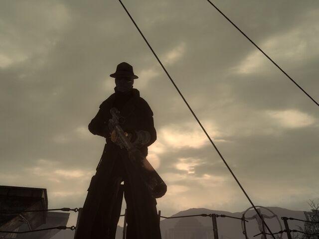 File:FalloutSniper.jpg