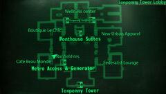 Tenpenny Tower lobby loc.jpg