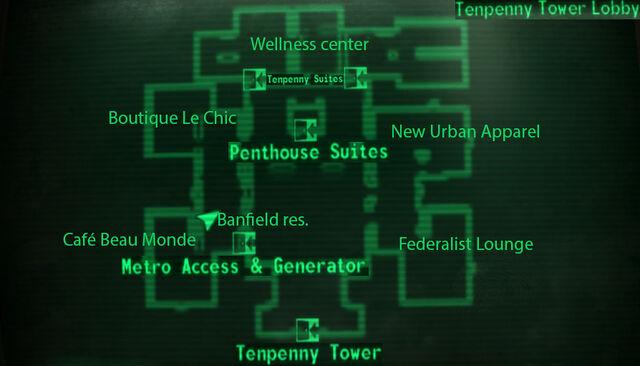 File:Tenpenny Tower lobby loc.jpg