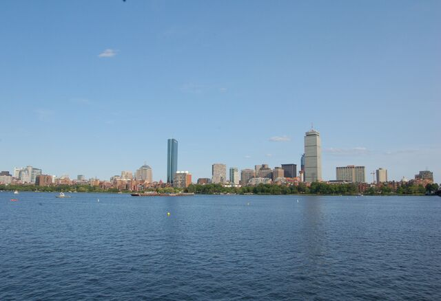 File:BostonAcrossCharles.jpeg