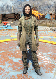 File:Fo4Farmhand Clothes.png