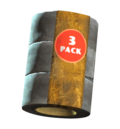Fo4 pack of duct tape.png