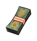 FoS pre-War money.png