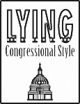 File:Icon Lying Congressional Style.png