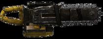 Chainsaw 1 2 3