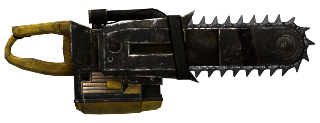 File:Chainsaw 1 2 3.png