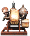 FO4 Small Generator.png