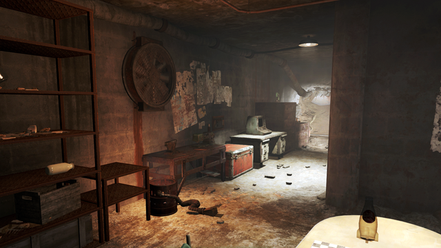 File:Fo4 backyard bunker interior.png