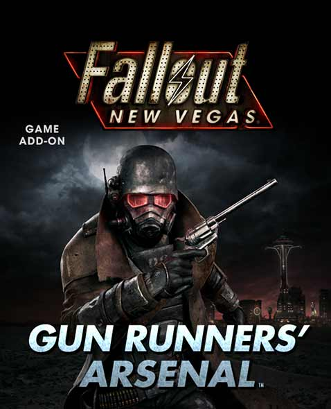 File:Gametitle Gun Runners Arsenal.jpg