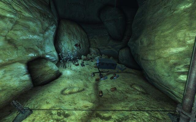 File:Bloodborne Cave loot2.jpg