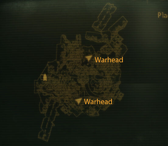 File:CM warheads.jpg