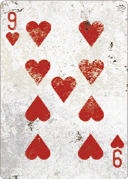 File:FNV 9 of Hearts.png