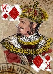 File:FNV King of Diamonds - Gomorrah.png
