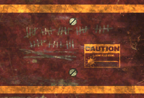 File:FNV Pew Pew notches.png