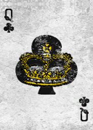 File:FNV Queen of Clubs - Ultra-Luxe.png